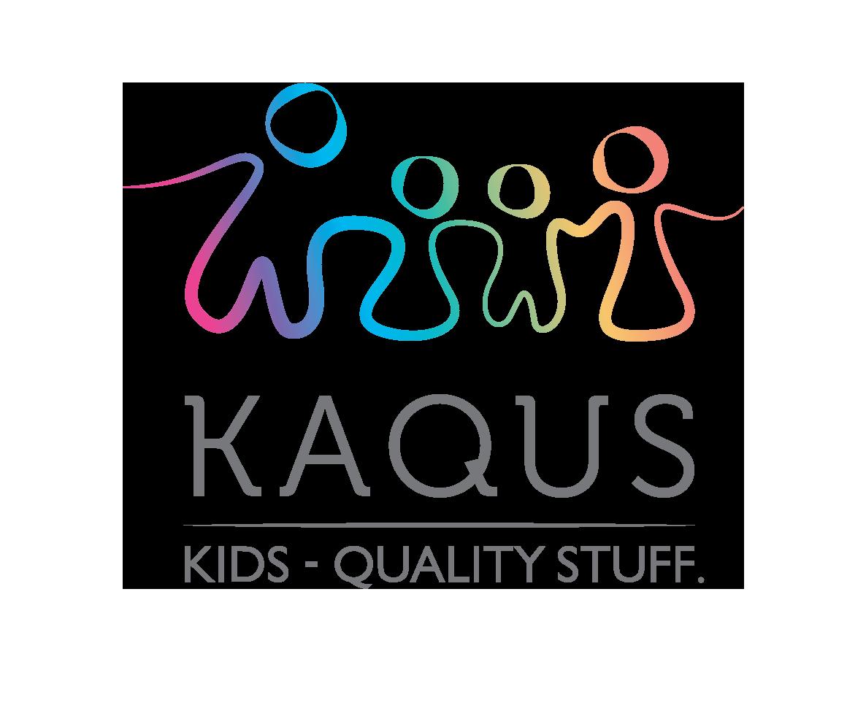 Kaqus Kids – Quality Stuff